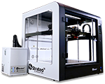 Strateo3D DUAL600