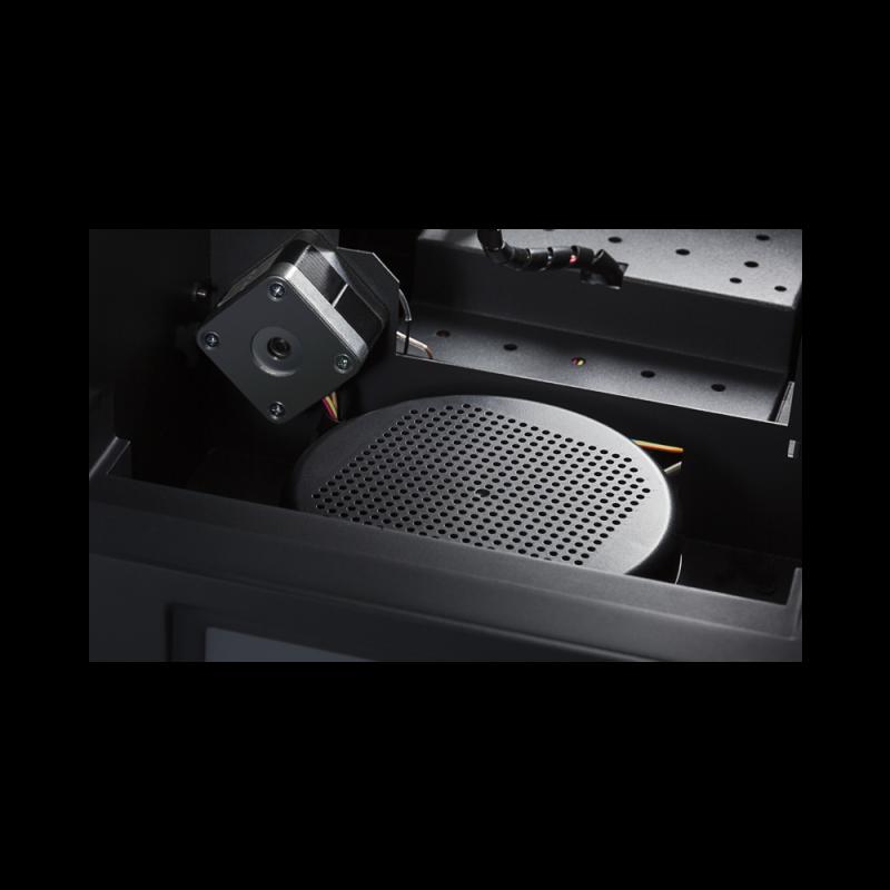 Imprimante 3D de bureau UP Mini 2