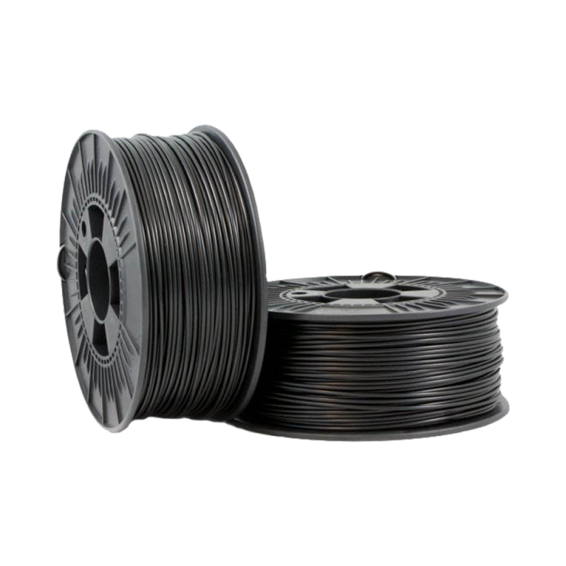 PLA Strong 2,85mm Black