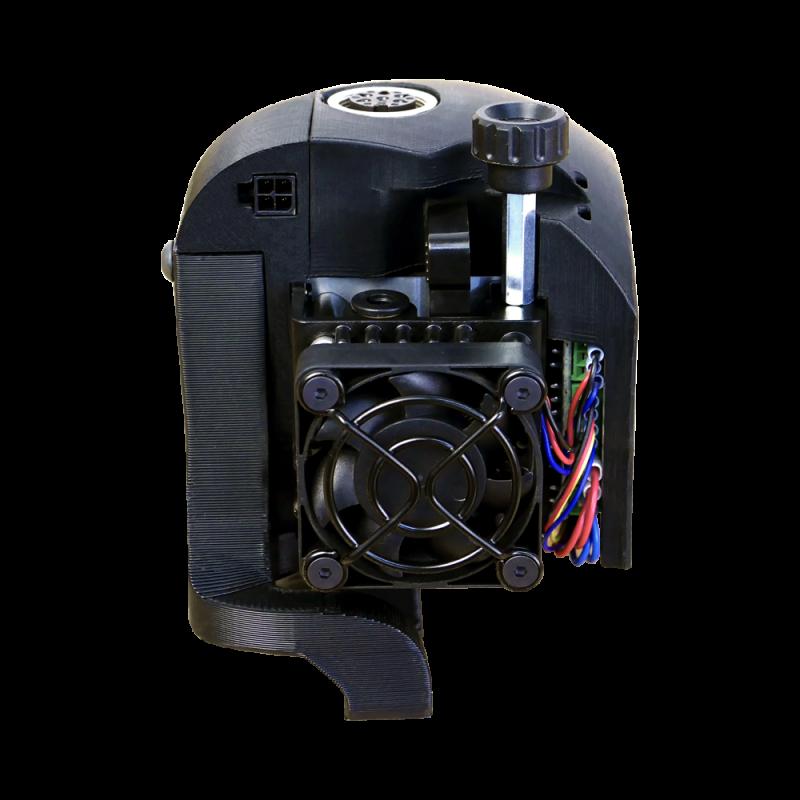 Outil de simple extrusion pour Strateo3D IDEX420