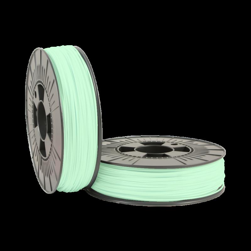 PLA Premium 1.75mm Vert Amande 500g