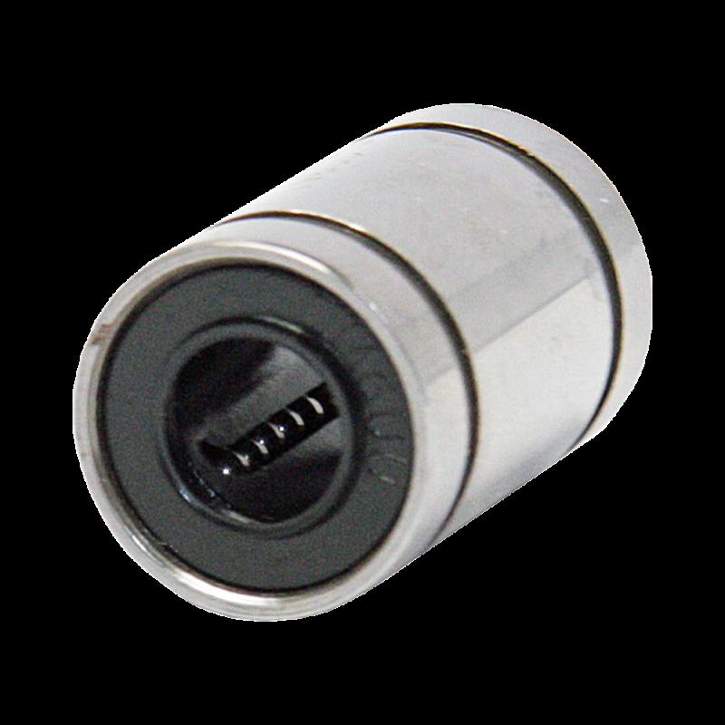 Linear bearings LM20UU