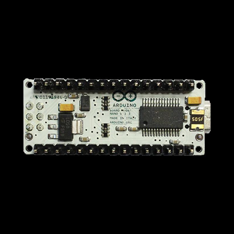 Arduino(tm) UNO