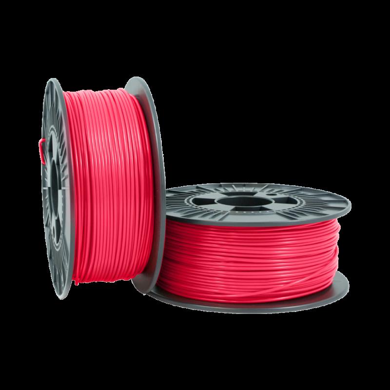PLA Premium 3mm Pink 1kg