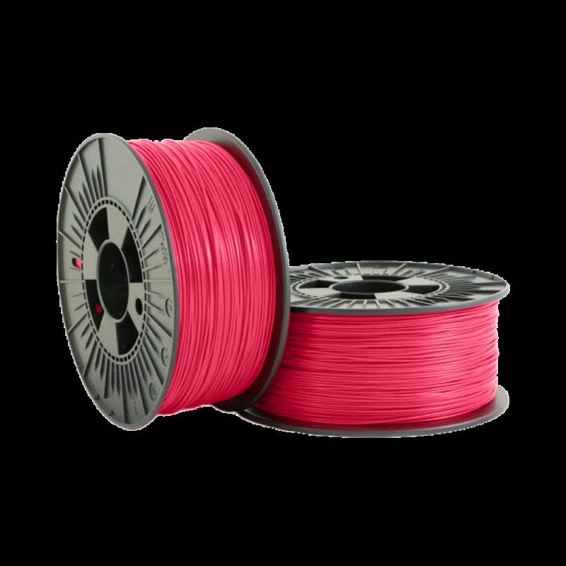 ABS Premium 1.75mm Pink
