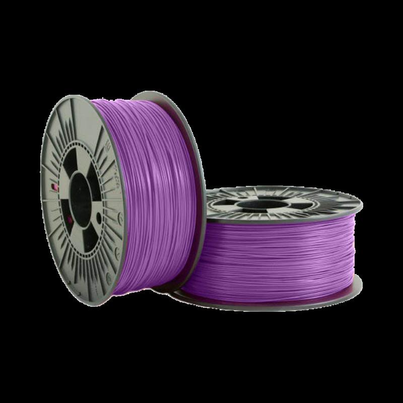 PLA Premium 1.75mm Violet 1kg