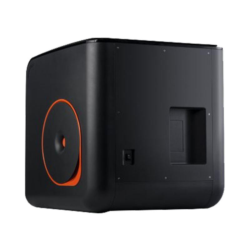3D printer UP Box +