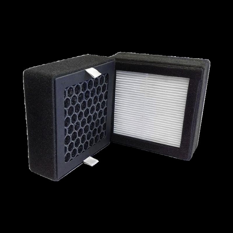 P3D filter