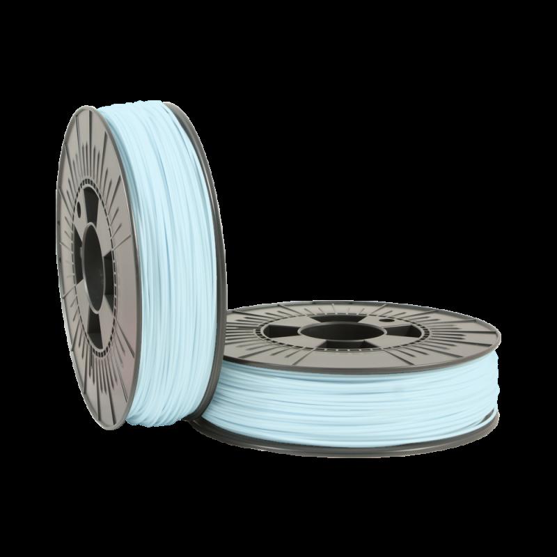 PLA Premium 1.75mm Bleu Dragée 500g