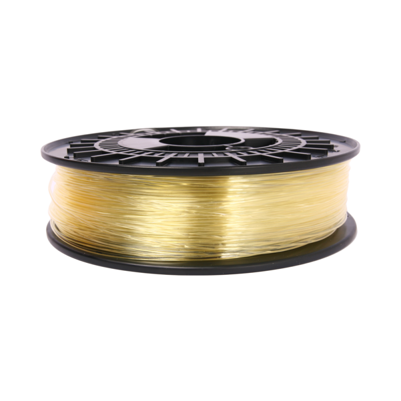 PVA-S 1.75mm soluble filament