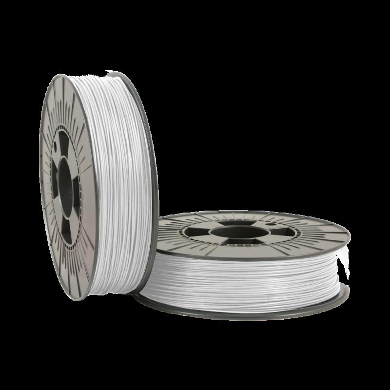 PLA Premium 1.75mm Mouse Grey 500g