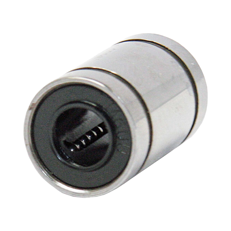 Linear bearings LM16UU