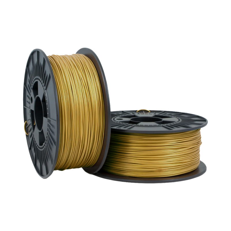 PLA Premium 1.75mm Or 1kg