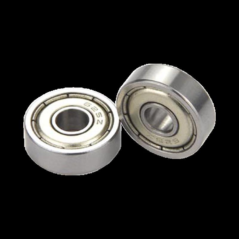 624ZZ ball bearing