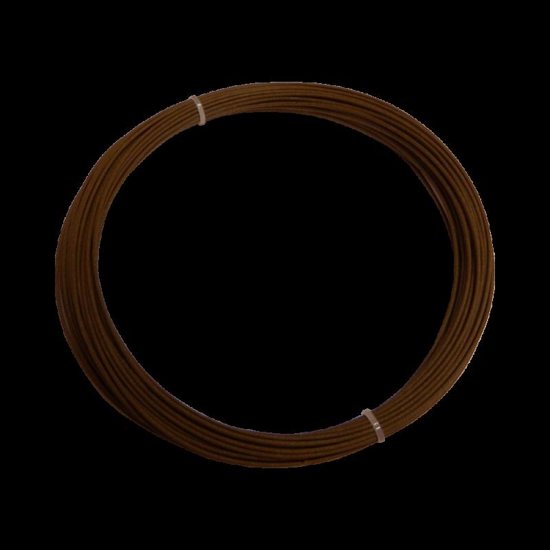 Échantillon de filament Bois 1.75mm