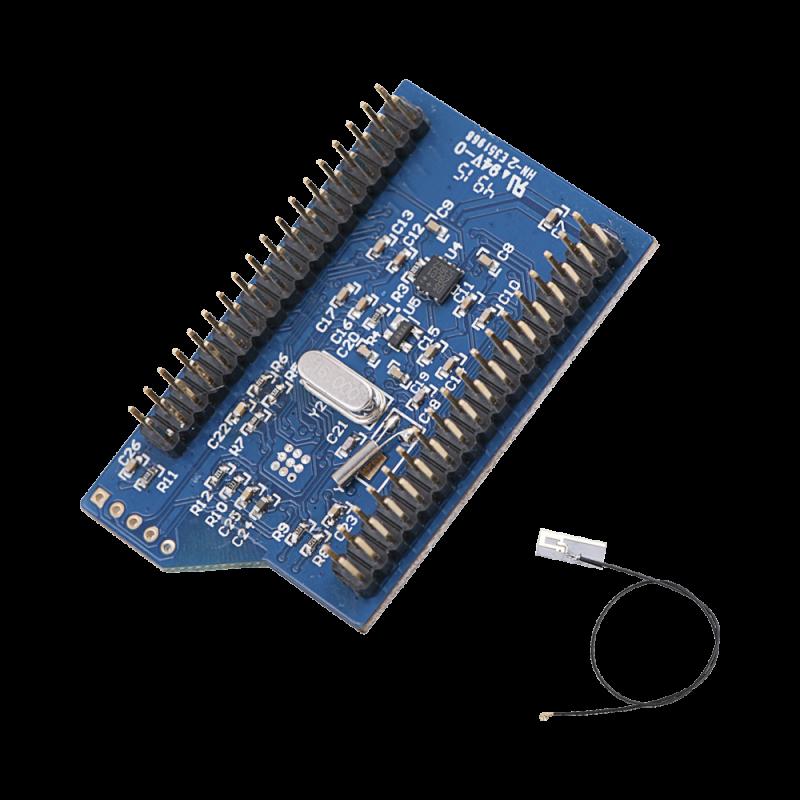 UP Mini CPU upgrade
