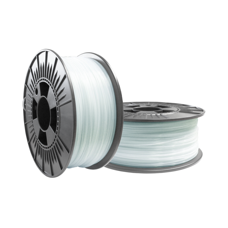 Polypropylene filament 1.75mm