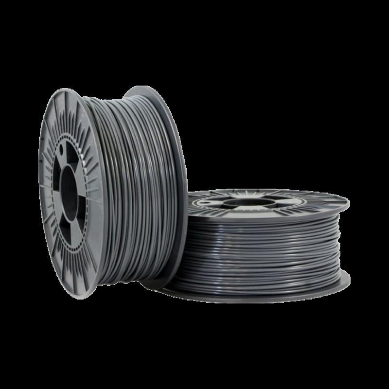 PLA Premium 3mm Grey 2,3Kg