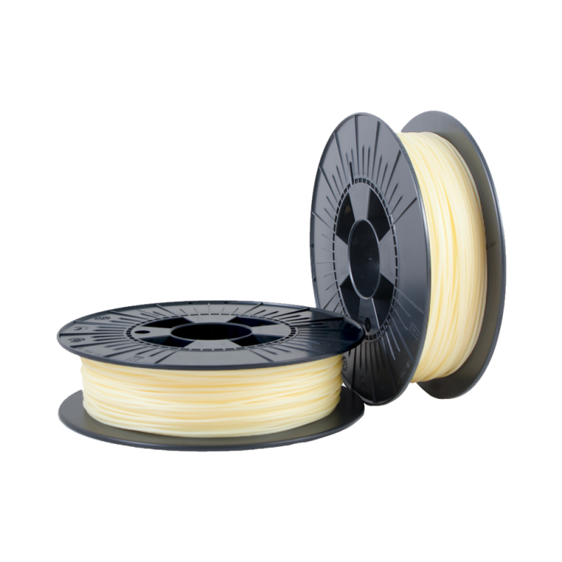 BVOH 1,75mm soluble filament 500g