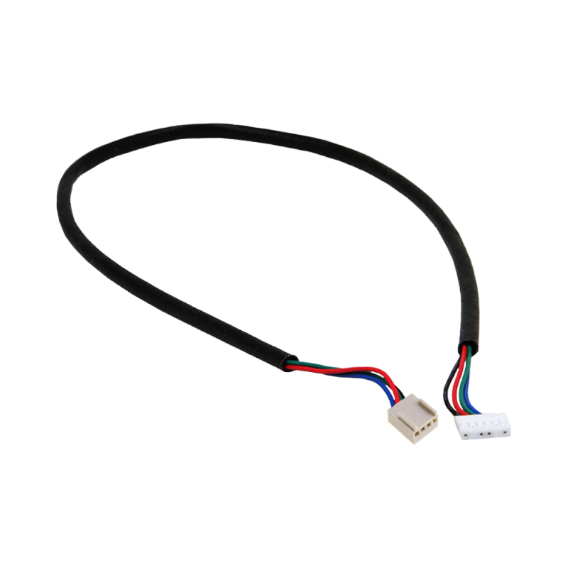 80cm cable for NEMA 17 stepper motor