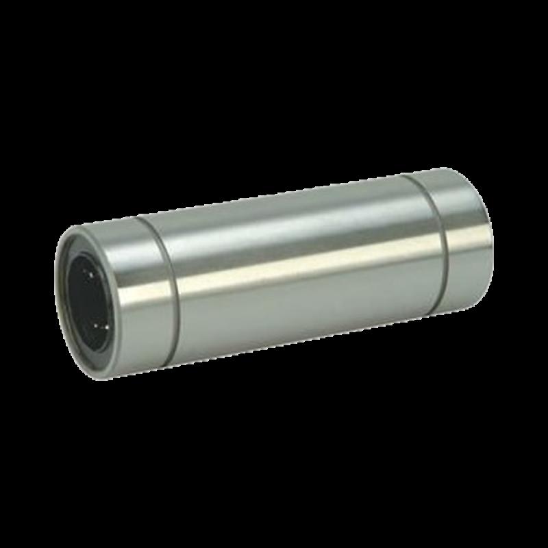 Long linear bearings LM16LUU