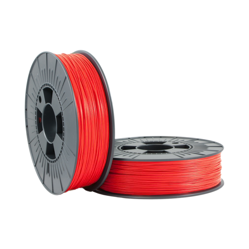 G-fil 1.75mm Red opaque
