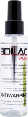 3DLac Plus