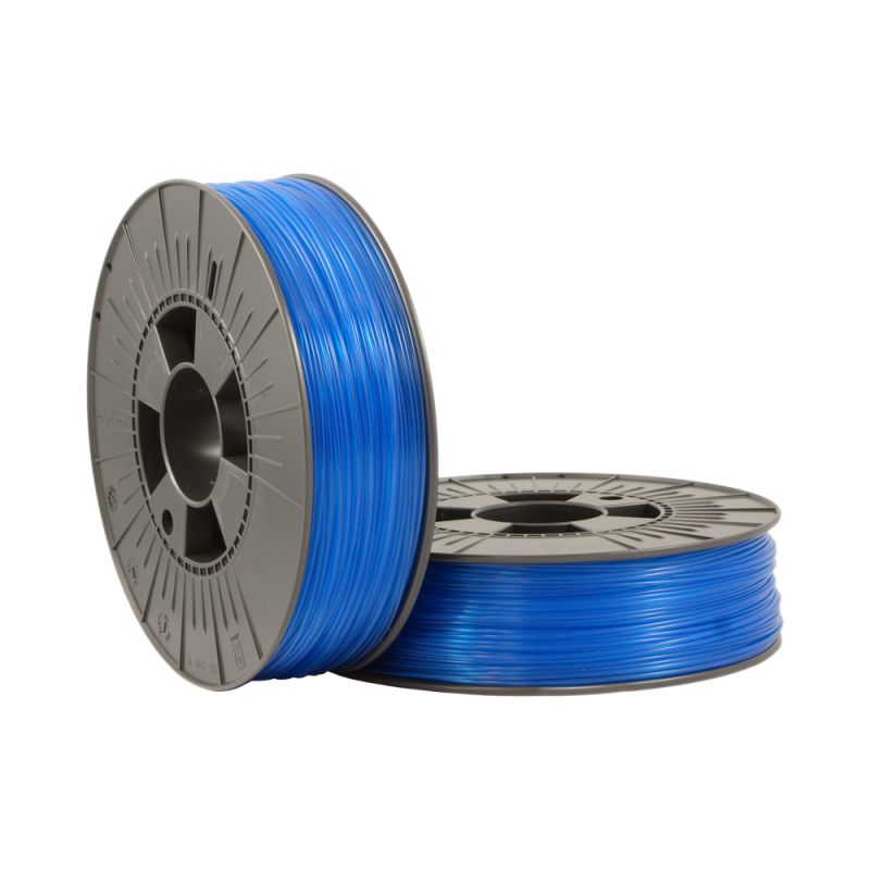 G-fil 1.75mm Blue translucent