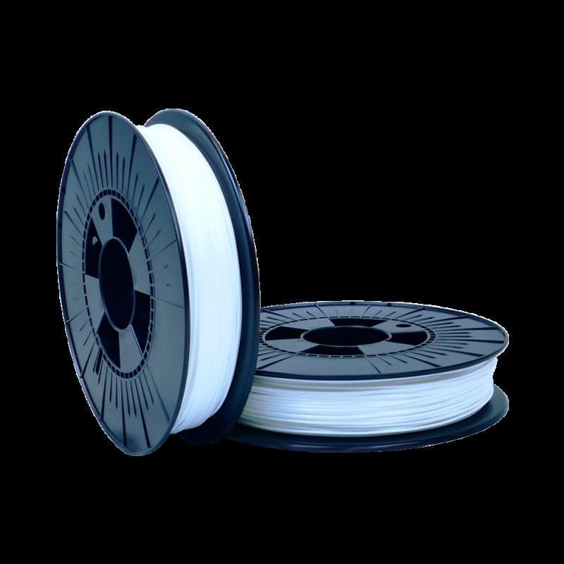 PLA 1.75mm Satin White 500g