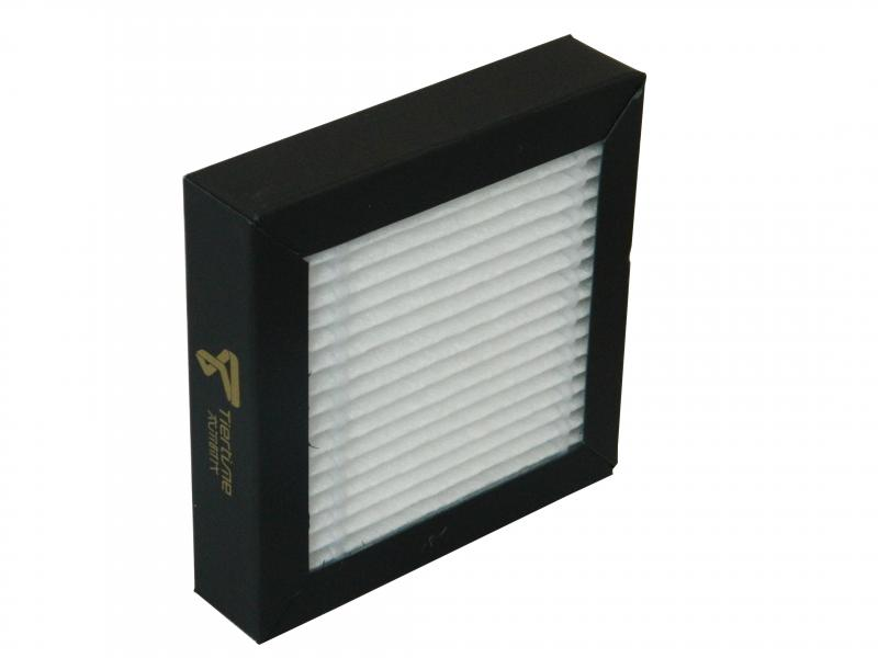 HEPA filter for UP 3D printer