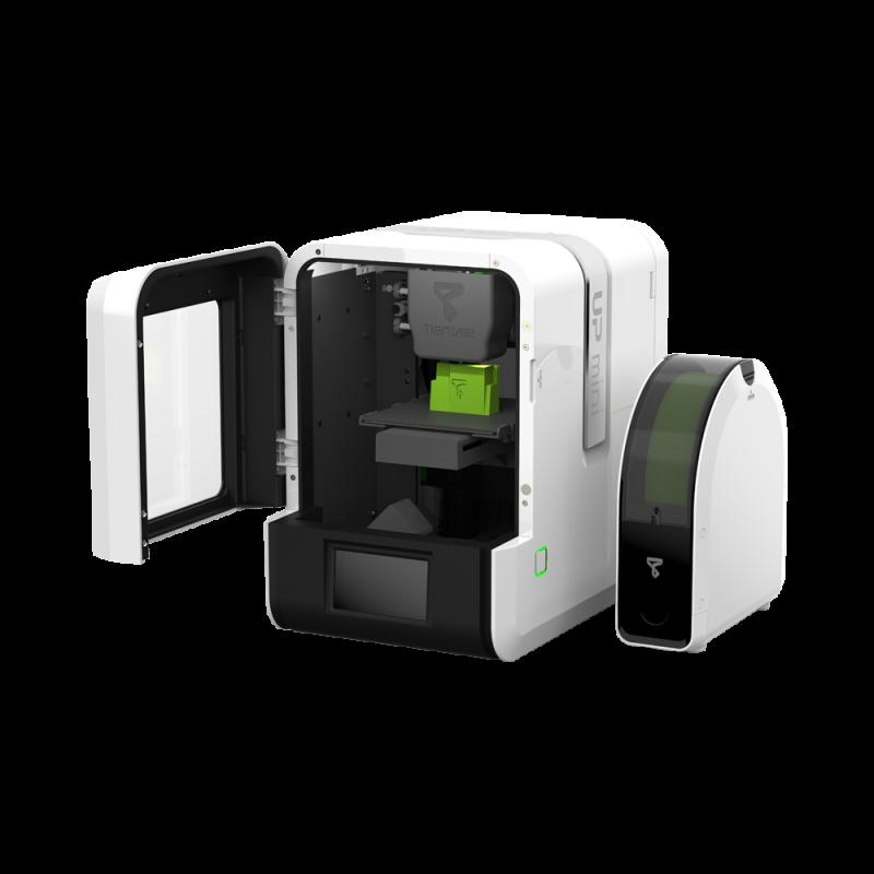 3D printer UP Mini 2