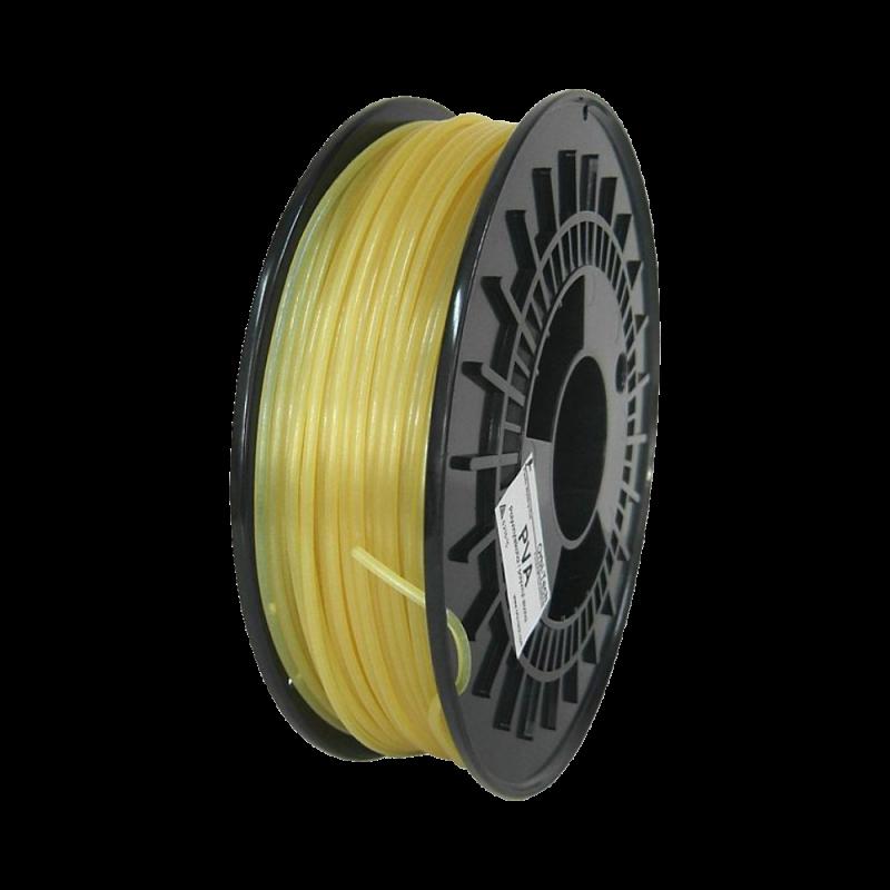 PVA 1.75mm soluble filament