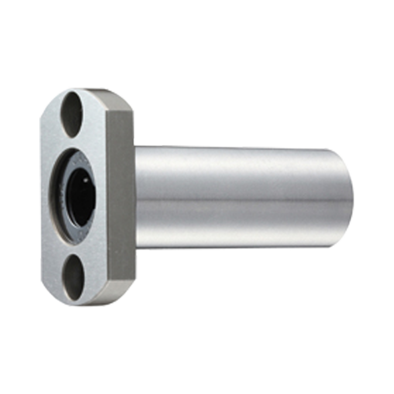 Flanged Linear bearings LMH8LUU