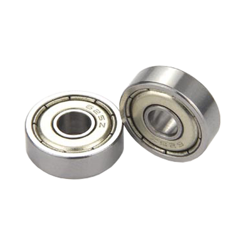 693ZZ ball bearing