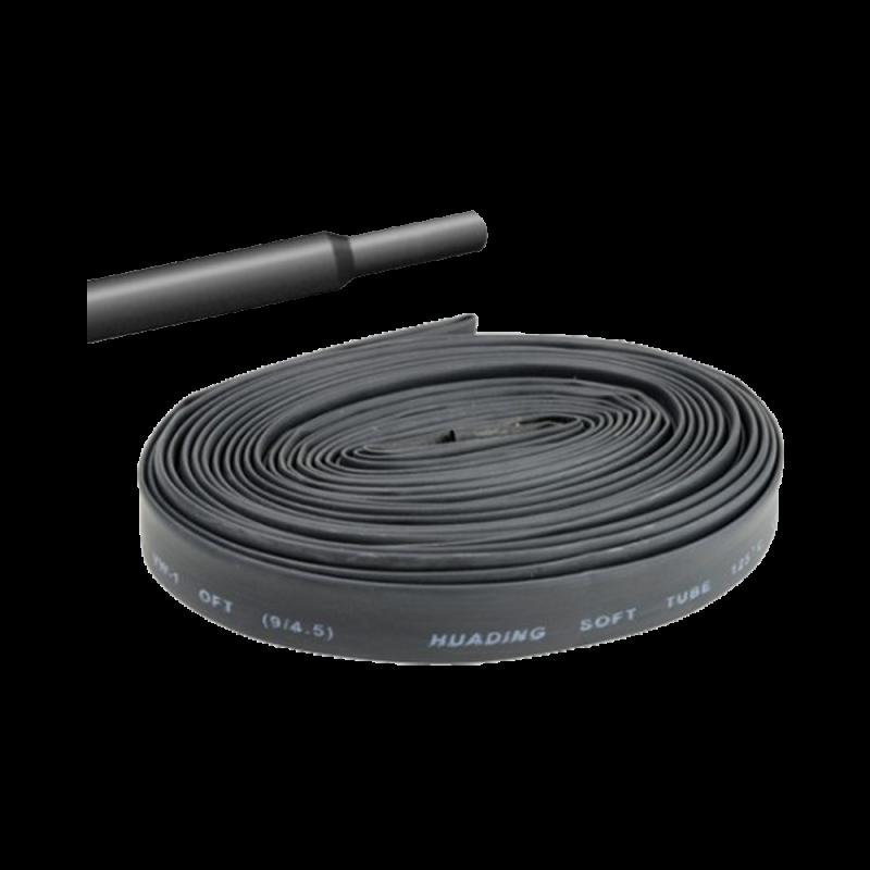Heat shrink sleeve 5mm per meter
