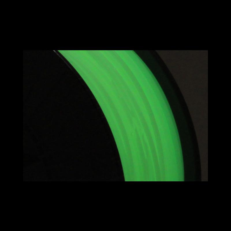 PLA Premium 3mm Phosphorescent