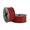 PLA Glitter 1.75mm Metallic Red