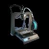 I3 Metal Motion 3D printer
