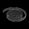 Courroie GT2 largeur 10mm au mètre
