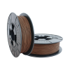 1.75mm Teck Wood filament 500g