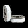 G-fil 1.75mm White opaque
