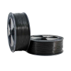 PLA Premium 1.75mm Black 2,3Kg