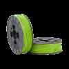 G-fil 1.75mm Green Apple opaque