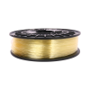 PVA 1.75mm soluble filament