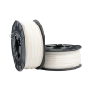 PLA Premium 3mm White Chalk