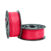 PLA Premium 3mm Rose 1kg