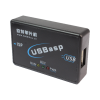 USB programmer USBasp for Atmel controllers