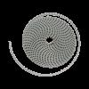 T5 Timing belt, 6mm width, per meter