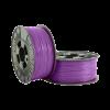 ABS Premium 1.75mm Purple