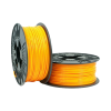 PLA Premium 3mm Yellow 1kg